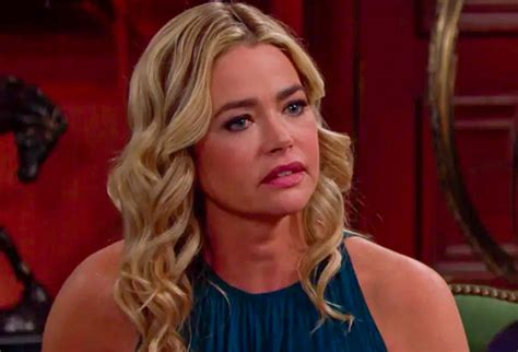 The Bold and the Beautiful Spoilers: Shauna Shares