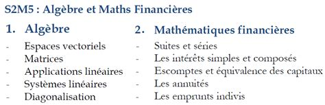 4570book | Clipart Mathematiques Financieres in pack #5285