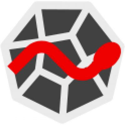 GitHub - spyder-ide/qtawesome: Iconic fonts in PyQt and