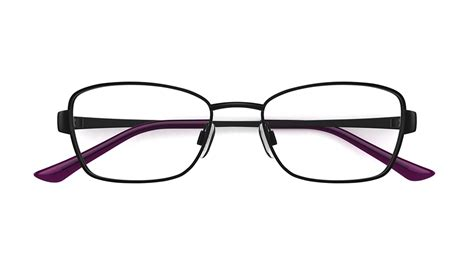 Womens Glasses - Specsavers New Zealand | Specsavers New