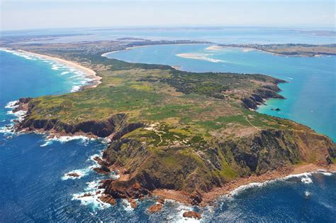 The Nunnery's guide to the ultimate Phillip Island
