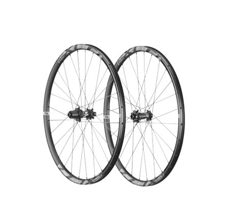 Roues VTT GIANT XCT 1 27,5 pas cher | Intercycle