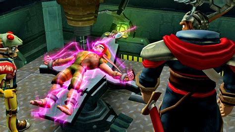 Jak and Daxter Collection - PlayStation 3 - Games Torrents
