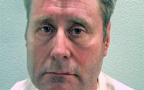 Black cab rapist John Worboys will be asked if he minds