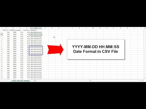 How to convert standard date mm-dd-yyyy format into mm/dd