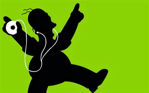 Spotirama: The iPod Playlist (songs from old Apple iPod ads)
