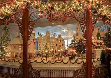 Festive Things to Do in Rehoboth Beach for the Holidays