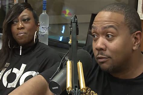 Missy Elliott and Timbaland Go Back to the 'Drawing Board
