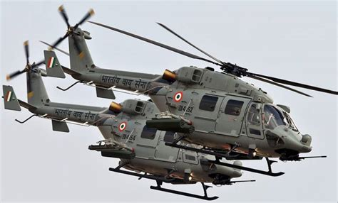 Pacific Sentinel: News Report: Indian Army to Deploy