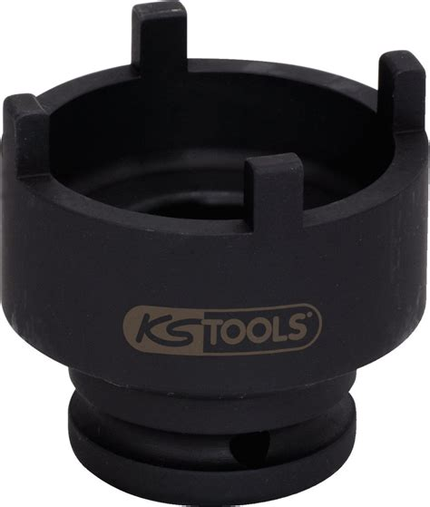 Douille a ergot ks tools – Taille haie tracteur occasion