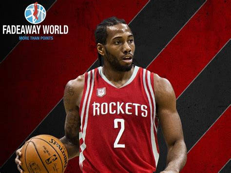 10 Superstars Fans Would Hate To See Playing | Fadeaway World