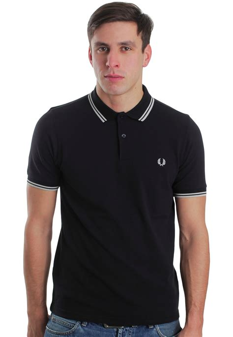Polo fred perry pour pas cher