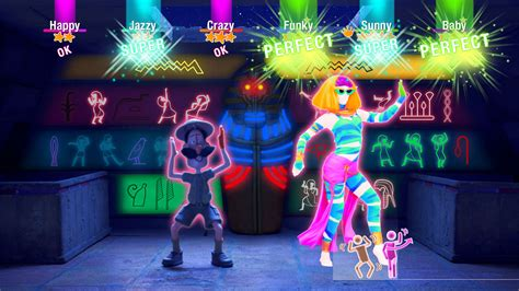 Buy Just Dance 2019 Standard Edition for PS4, Xbox One