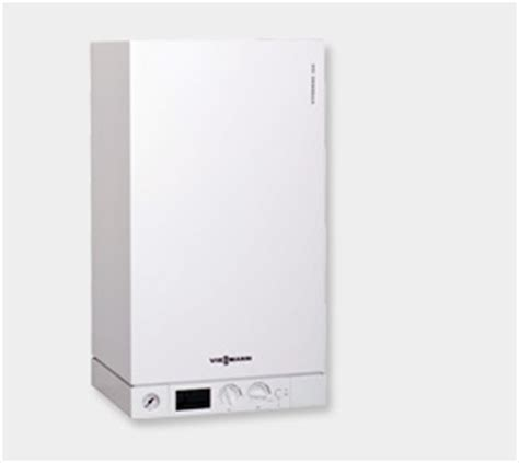 Thermostat dambiance programmable chaudiere fioul Devis