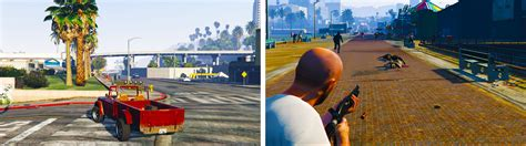 Mod for GTA 5 2016 free Apk Download latest android