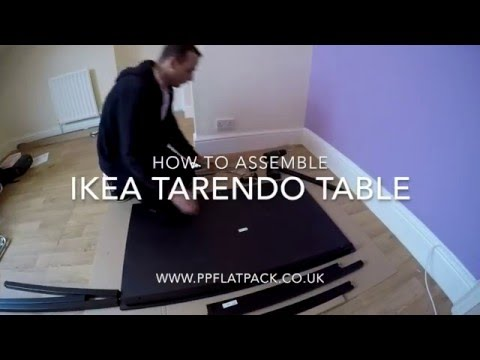 DALSELV bed gets cushy new life - IKEA Hackers