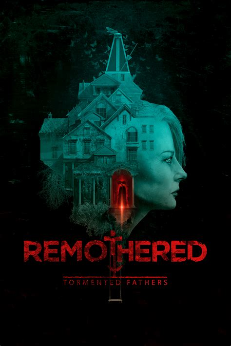Nouvelle date de sortie : Remothered: Tormented Fathers