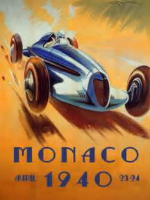 We'll Give You 15 Good Reasons to Visit Monaco this