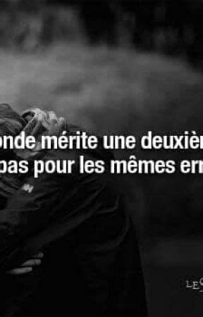 Citations d'un gars Triste