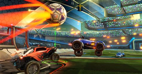 Rocket League: How to Unlock Sweet Tooth [Playable