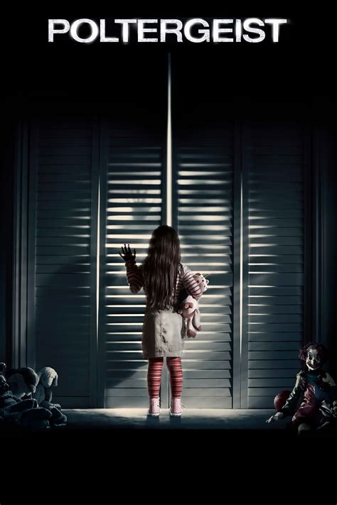 Poltergeist (2015) Streaming Complet Film