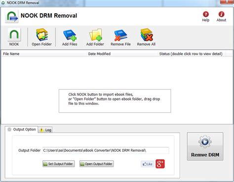 Download free How To Remove Drm Files From Ebooks software