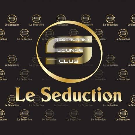 Seduction ClubLounge - Home | Facebook