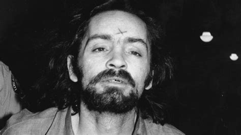 After Charles Manson's Death, His Youngest Family Member