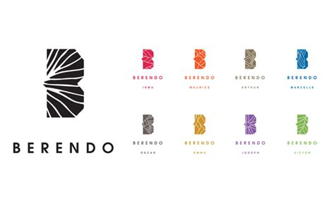 Sixth Annual Logo Design Competition & Awards Winners