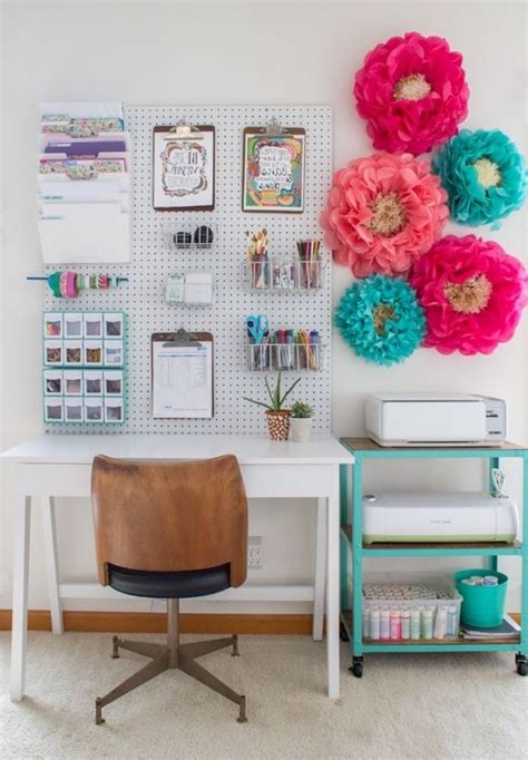 2830 best images about DIY on Pinterest