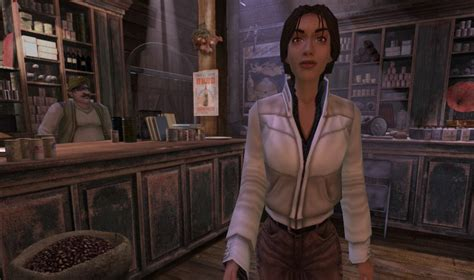 Top 25 Must-Play Video Games: Syberia (#22)
